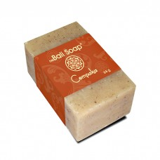 Fragrant Oil Bar Soap - Cempaka