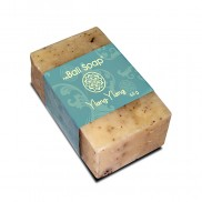 Fragrant Oil Bar Soap - Ylang-ylang