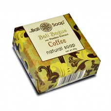 Bali Bagus Collection - Coffee