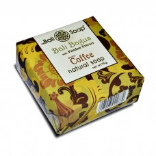 Bali Bagus Collection : Coffee