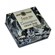 Java Tea Collection : Lemongrass
